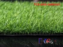 TCS-GRS-30REG01 | Artificial Grass