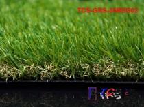 TCS-GRS-35REG02 | Artificial Grass